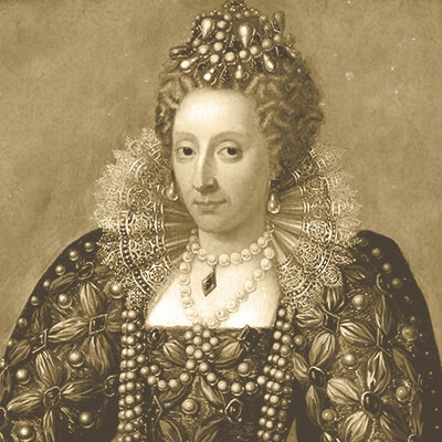 how was queen elizabeth i a good ruler As both a british and commonwealth citizen i feel queen elizabeth ii is a good leader as she keeps almost 54 states in a relatively peaceful state and.